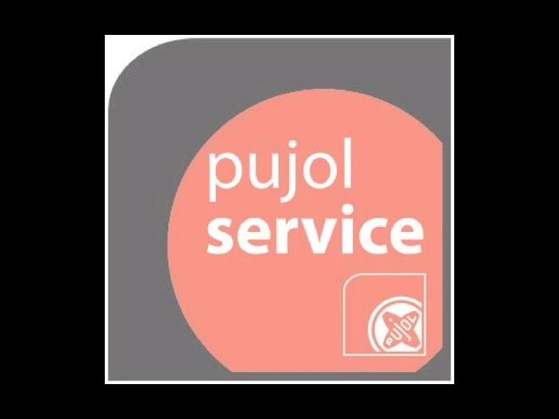 Pujol Service