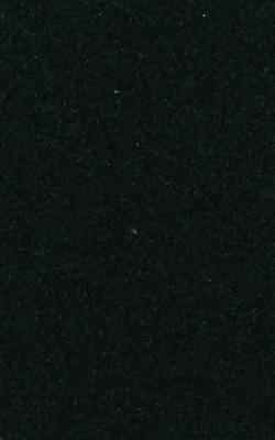 RX-6112-XW
