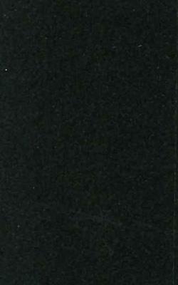 RX-7129-XW