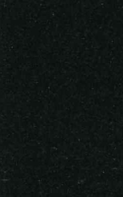 RX-9945-XW
