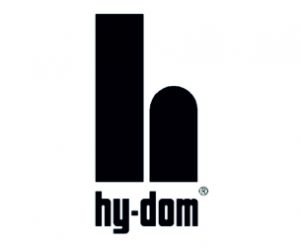 Logo Hydom