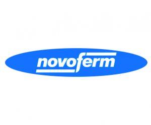 Logo Novoferm