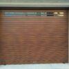Puerta de garaje Collbaix